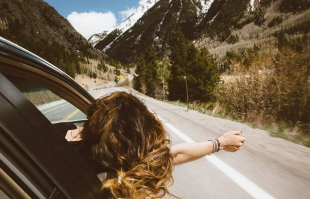 Long Car Trips: Useful Trips and Preparations